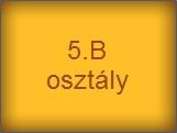 5b.jpg