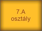 7a_0.jpg