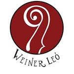 Weiner_logo.jpg
