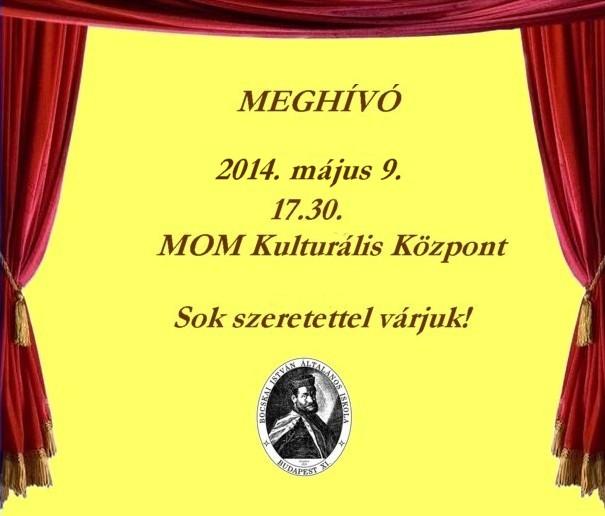 bocskai_gala_2014.jpg