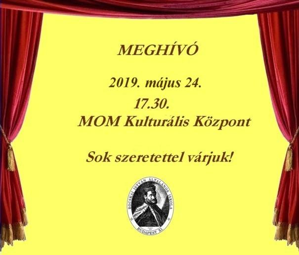 bocskai_gala_2019.jpg