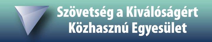 kiv_logo.jpg
