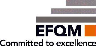 logo_efqm.JPG