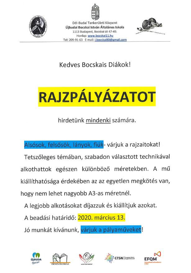rajz20.png
