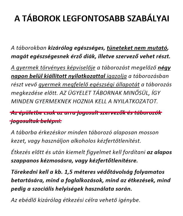 tabor2020v2.jpg